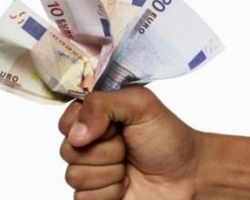financieringsindicator
