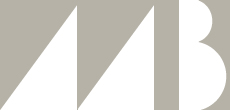 logo Arnhems Assurantie Bedrijf marktverzekering