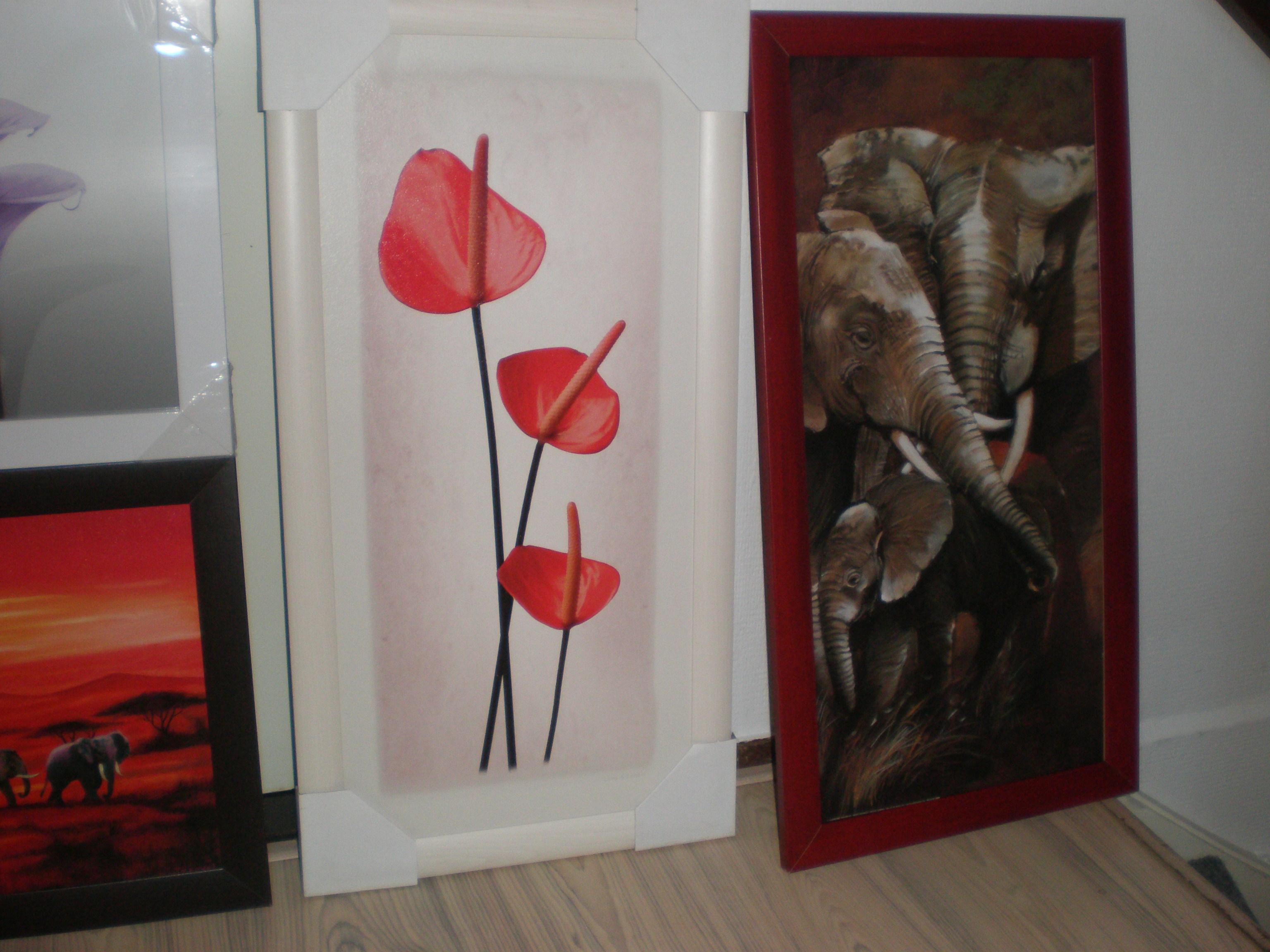 Partij Tassen Te Koop : Te koop partij schilderijen marktvisie