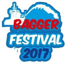 Bagger Festival