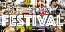 Zotte Zomer Festival