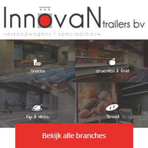 innovantrailers bv